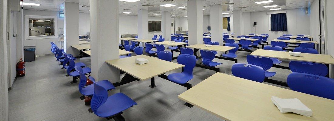34 - Facilities Management 2