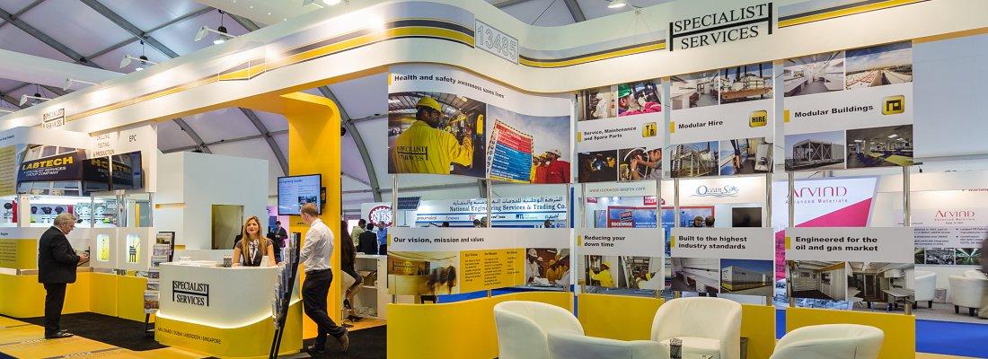42 - Media Centre 2