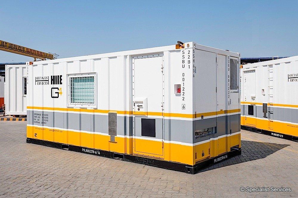 MHA 01 - G4 Series 04