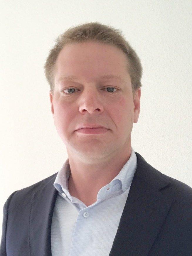 Rogier van Riet