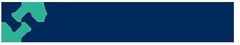 SpecServe-RGB-Logo350px